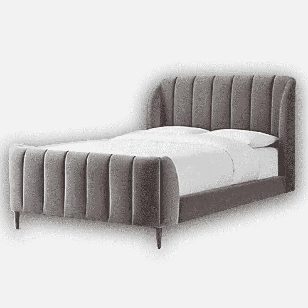 سرير-1